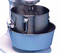Kitchenaid Bain Marie