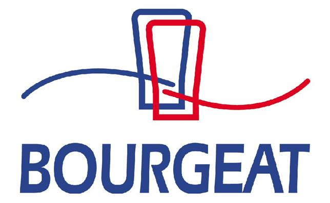 Bourgeat